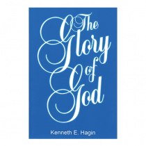 The Glory Of God (Book)