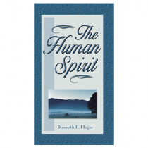 The Human Spirit (Book)