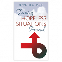Turning Hopeless Situations Around (Book)