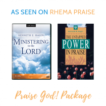 Praise God! Package