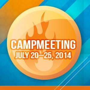 Wednesday, July 23, 7:30 p.m. Darrell Huffman