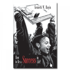 How To Be A Success In Life (Book)