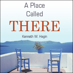 A Place Called There (1 MP3 Download)