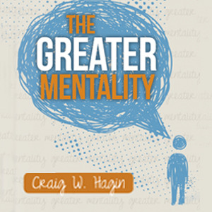 The Greater Mentality (1 MP3 Download)