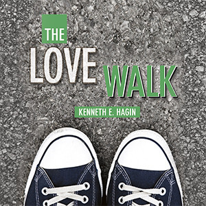 The Love Walk (1 MP3 Download)