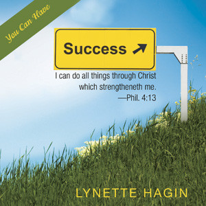 You Can Have Success (1 MP3 Download)