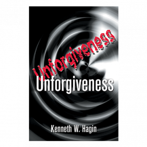 Unforgiveness (Book)