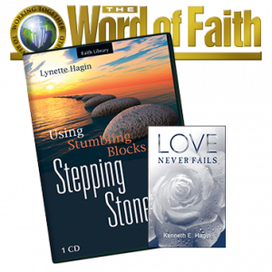 The Stepping-Stones Package