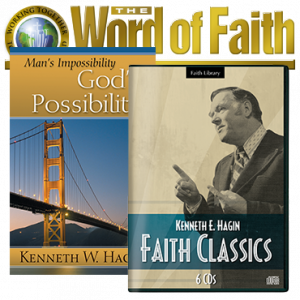 The Possibility Package (6 CDs, 1 Book)