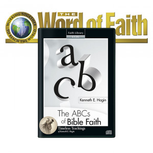 The ABC's of Bible Faith