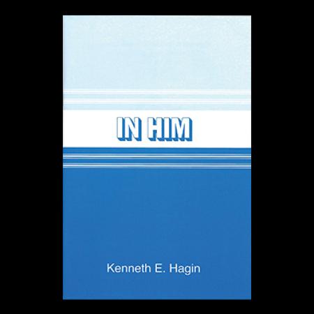 In Him (Book)