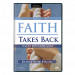 Faith Takes Back What the Devil's Stolen Series (3 CDs)
