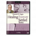 Healing-Forever Settled Series (3 CDs)