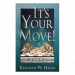 It's Your Move! (Book)
