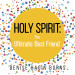 Holy Spirit: The Ultimate Best Friend (1 MP3 Download)