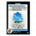 Recognizing Roadblocks to Healing Series (4 CDs)