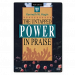 The Untapped Power In Praise (4 CDs)