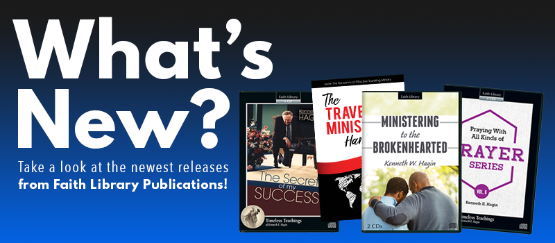 What's New on our bookstore?